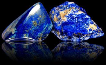 Lapis-Lazuli-1
