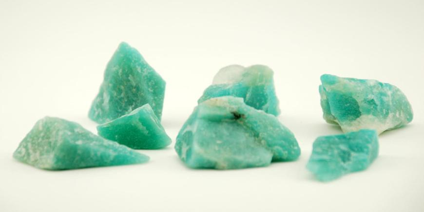 amazonite_rough_stones