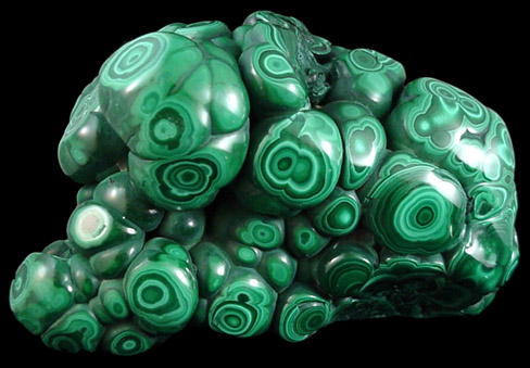 malachite-polished-botryoidal-shaba