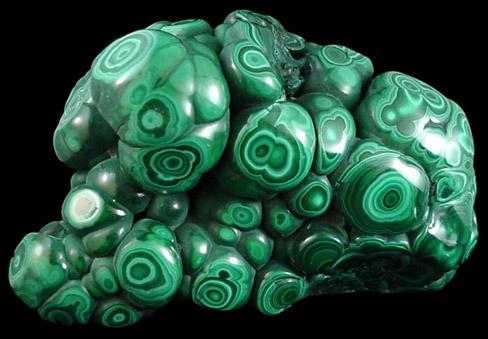 malachite-polished-botryoidal-shaba